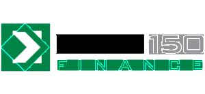 PEER 150 - Finance